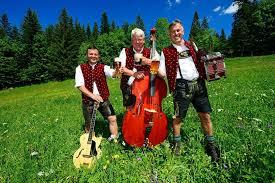 Bildergebnis für bergfexn trio reit im winkl