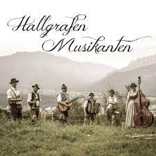 Bildergebnis für hallgrafen musikanten